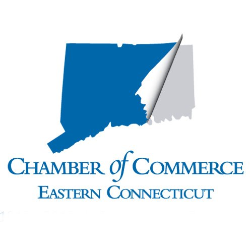 Proud member of Eastern CT Chamber