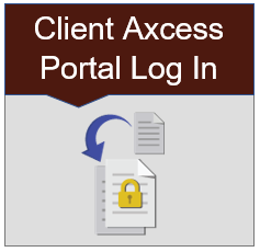 Client Axcess Portal Log In