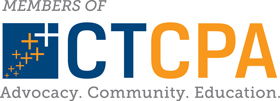 Proud Member of CTCPA